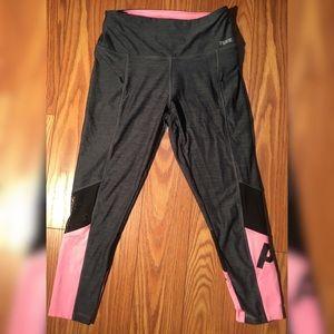 PINK Victoria Secret Ultimate Leggings Size M
